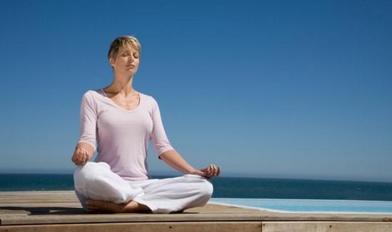 meditacija-dlja-zhenshhin