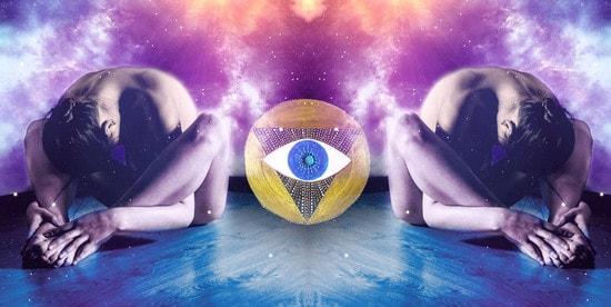 meditacija-izmenennoe-sostojanie-soznanija