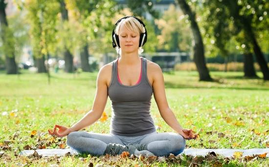 muzyka-dlja-jogi-i-meditacii