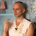 Видео-медитация онлайн