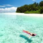 Полное расслабление и релаксация
