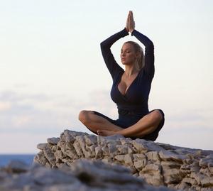 joga-meditacija-dlja-nachinajushhih