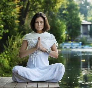 meditacija-dlja-uspokoenija-nervov-video
