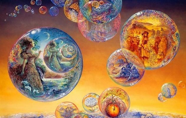 meditacija-proshlaja-zhizn