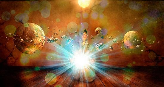transcendentalnaja-meditacija-tehnika