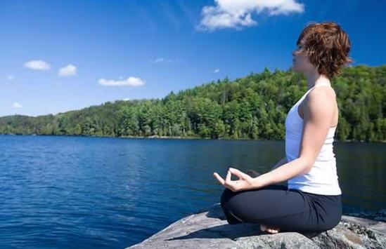 uroki-meditacii-dlja-nachinajushhih