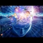 Глубокая медитация «Надабрама»
