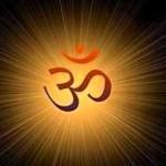 Медитация «ОМ»