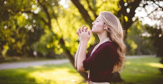meditacija-na-privlechenie-schastlivyh-sobytij