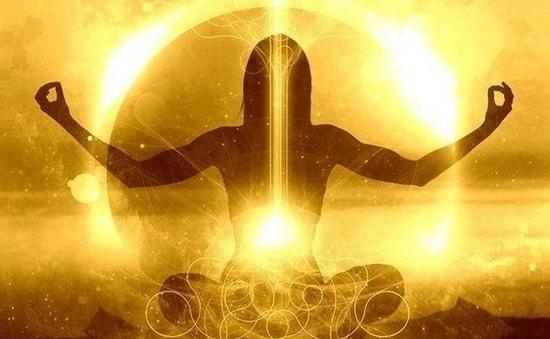 meditacija-potok