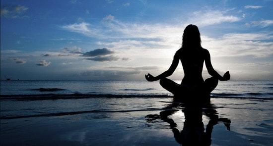 relaks-meditacija-muzyka-slushat-onlajn