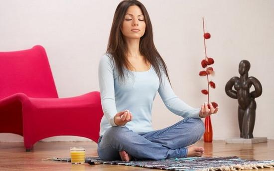 zhenskie-meditacii