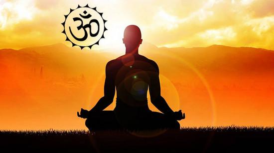 zvuk-om-meditacija-slushat-onlajn
