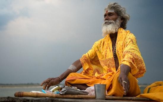indijskaja-meditacija-pokoja