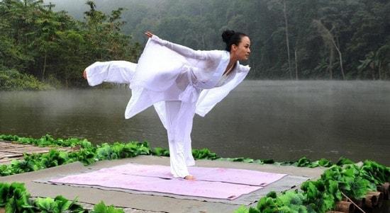 kitajskaja-meditacija