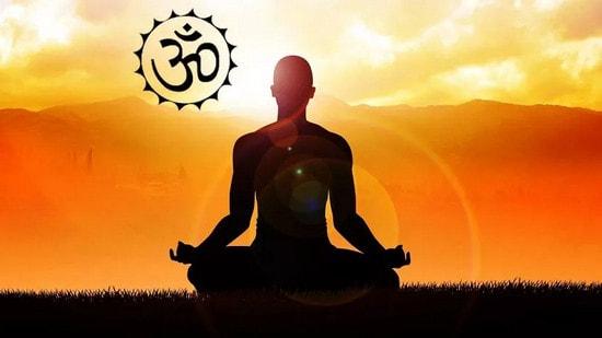 mantry-dlja-meditacii-slushat-onlajn