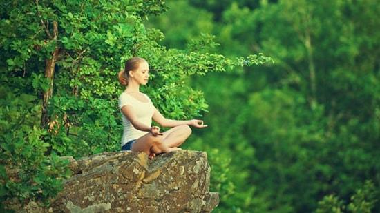 zvuki-dlja-meditacii