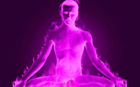 fioletovaja-meditacija