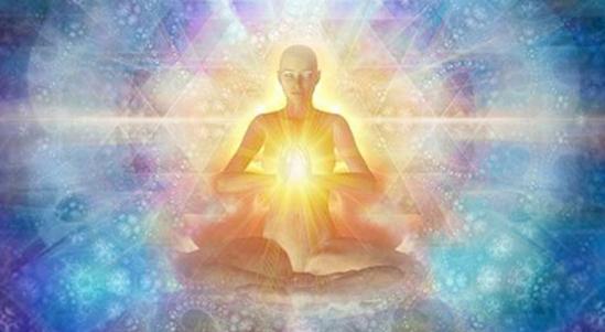 meditacija-bez-meditacii