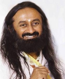 meditacija-shri-shri-ravi-shankar